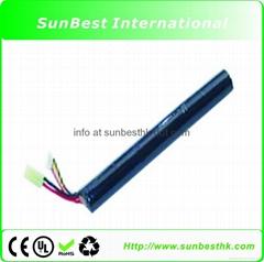 Li-Polymer-Rechargeable-Battery-11.1V-1300mAh-12C-For-BB-Gun