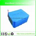 LiFePO4-26650-12Ah-16V-Rechargeable-Battery-Packk