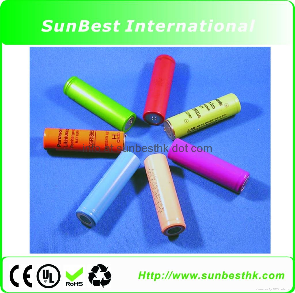 2200MAH-Li-ion-Cylindrical-Batteries-18650-Cell