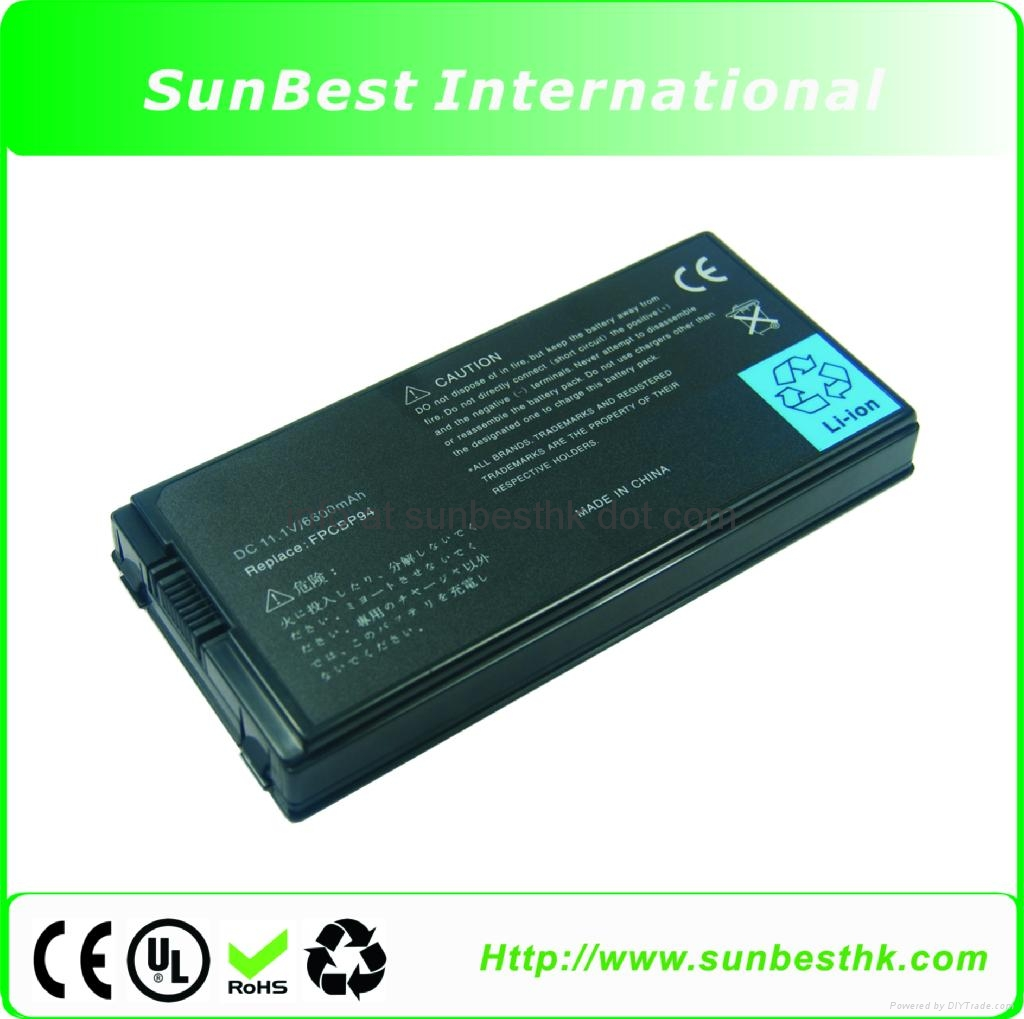 Laptop-Battery-For-IBM-Thinkpad