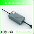 Battery-Pack-Charger-For-1s-4s-Li-Polymer-LiFePO4-Batteries (JMC002-11)
