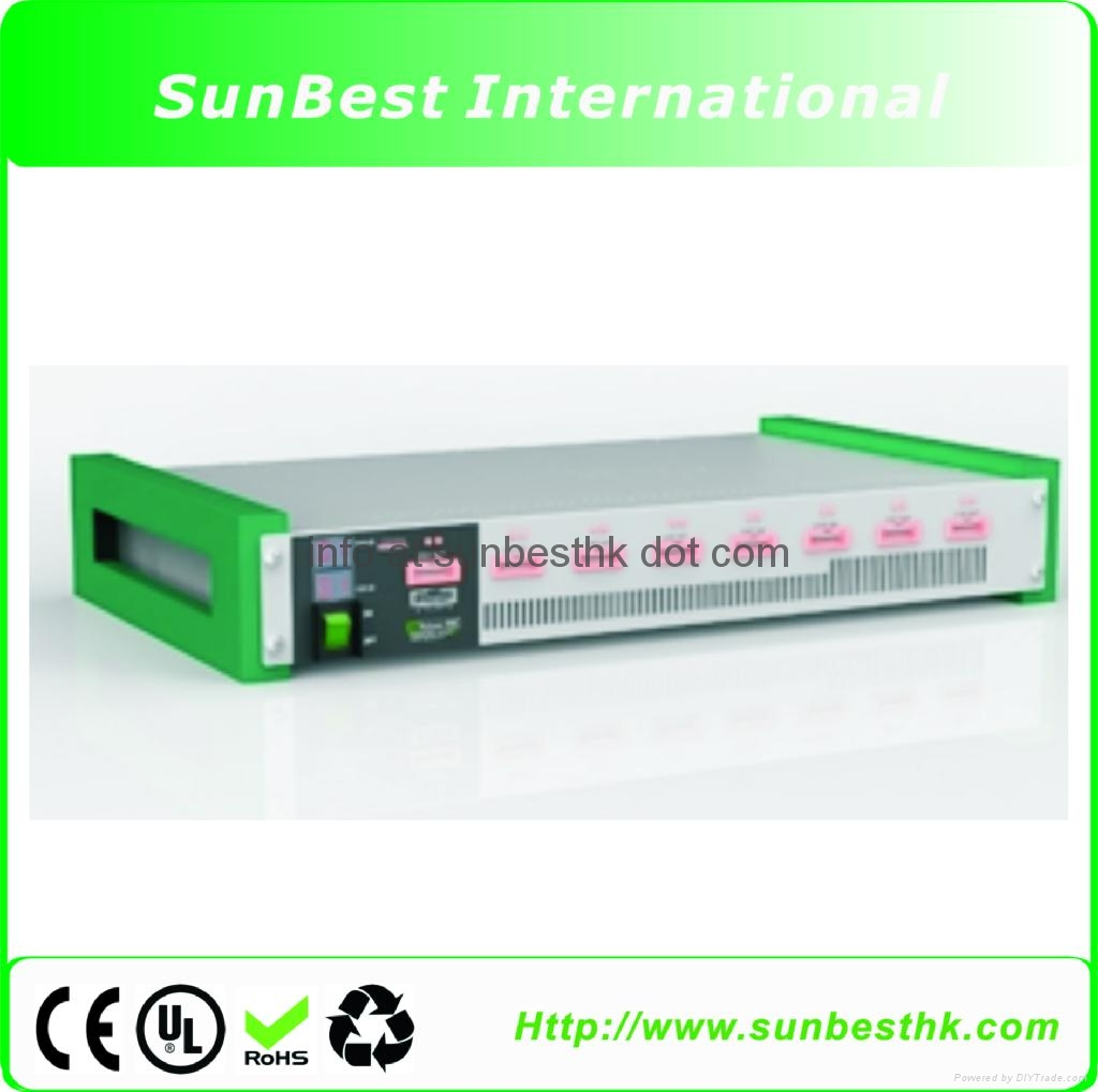 Smart-Battery-Test-System-5V5A-For-Digital-Camera-Battery