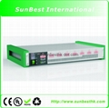 Smart-Battery-Test-System-5V5A-For-Digital-Camera-Battery