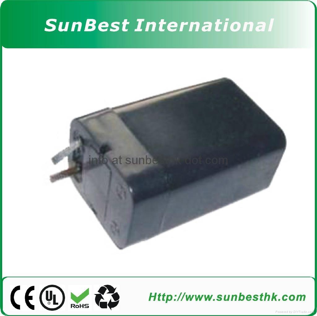 4V800mAH-LED-Hand-Light-Lead-Acid-Battery