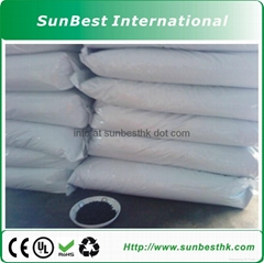 Hot Melt Adhesive For Lo