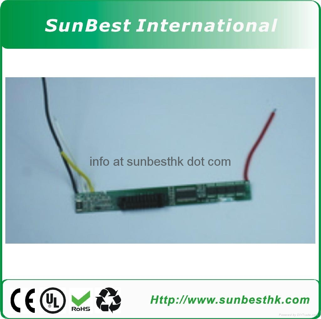 Asus K53 Laptop Battery Protect Boardpcb China Manufacturer Switch Pcbpcb Circuit Board Manufacturing Product Pcb