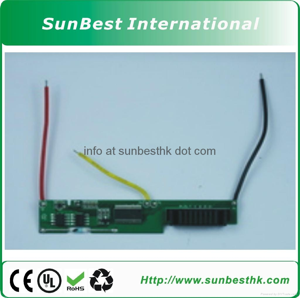 Compare Prices On Battery Protection Circuit Online 222v Pcm Module For 6s Liion Lipo Dell 1535 Laptop Protect Boardpcb China