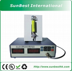 Battery Internal Resistance Tester CS-200