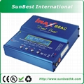 Professional Battery Balance Charger