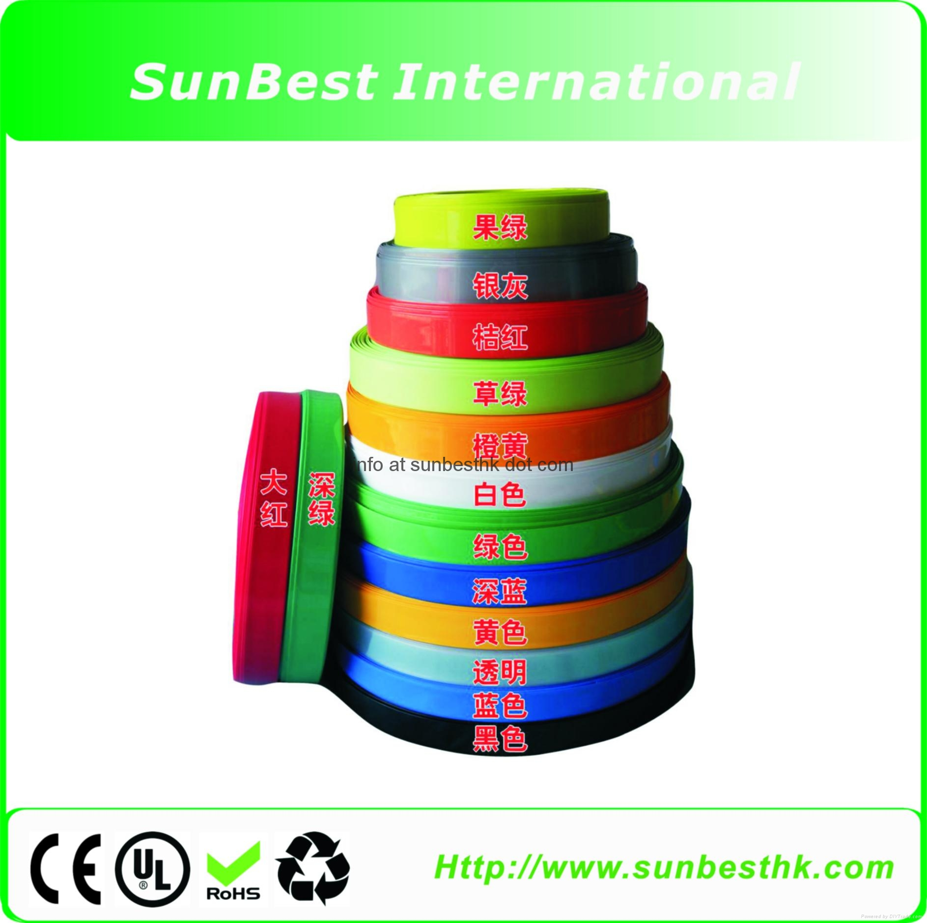 Button-Cell-Heat-Shirk