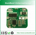 Protection-Circuit-Module-PCM-For-14.8V-4S-Li-ion/Li-Polymer-Battery-Packs