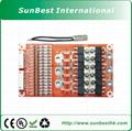 Battery Management System (BMS)  51.8V14S-59.2V16S Li-ion and Li-Polymer Battery