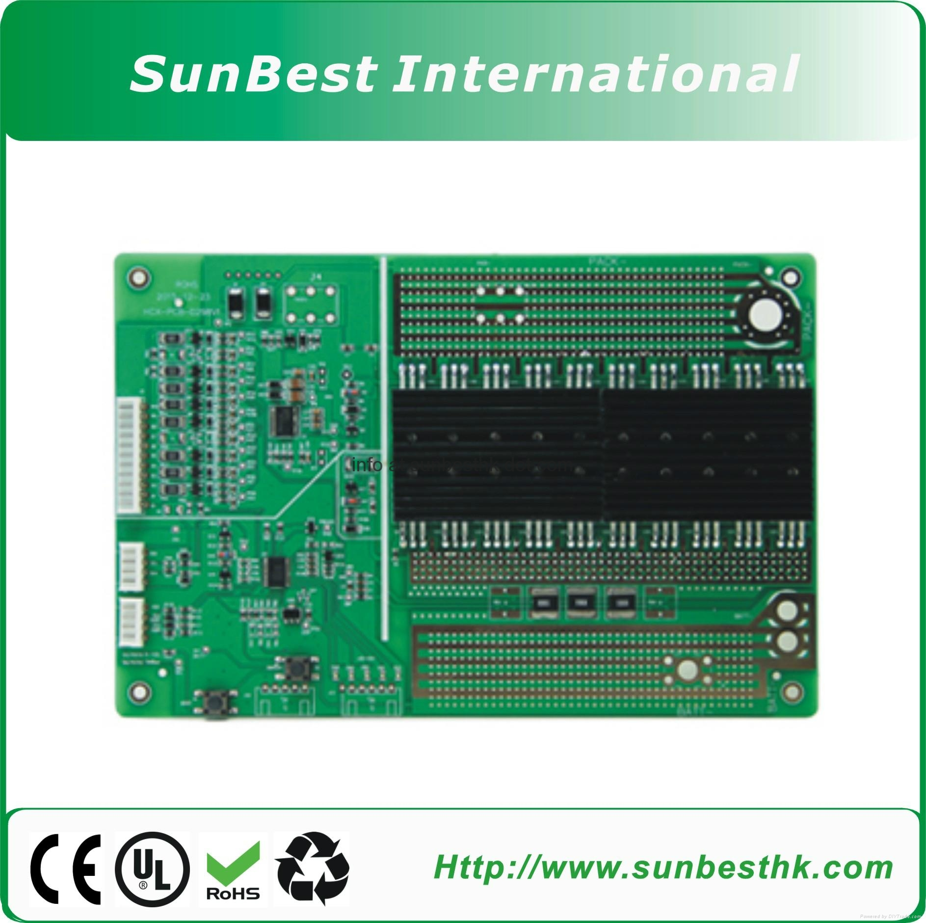 5S-BMS-For-LiFePO4-Battery-Packs
