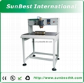 Gantry-Aircraft-Cylindrical-Power-Battery-Spot-Welding-Machine-BSW-128