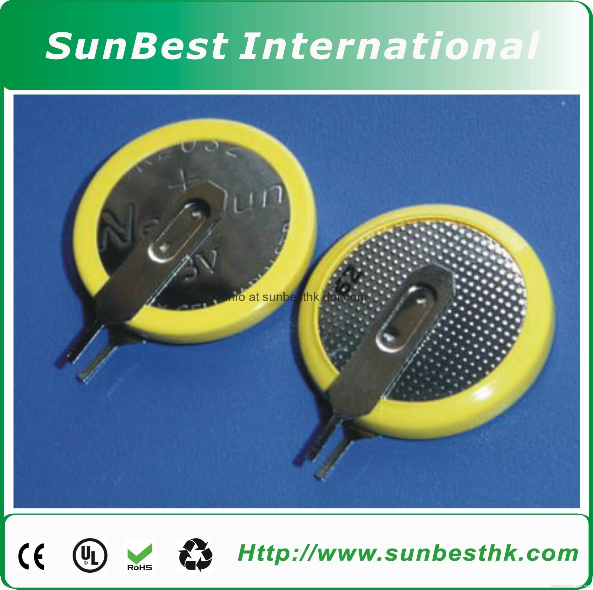 CR2032-Button-Cell-Battery-Spot-Welder