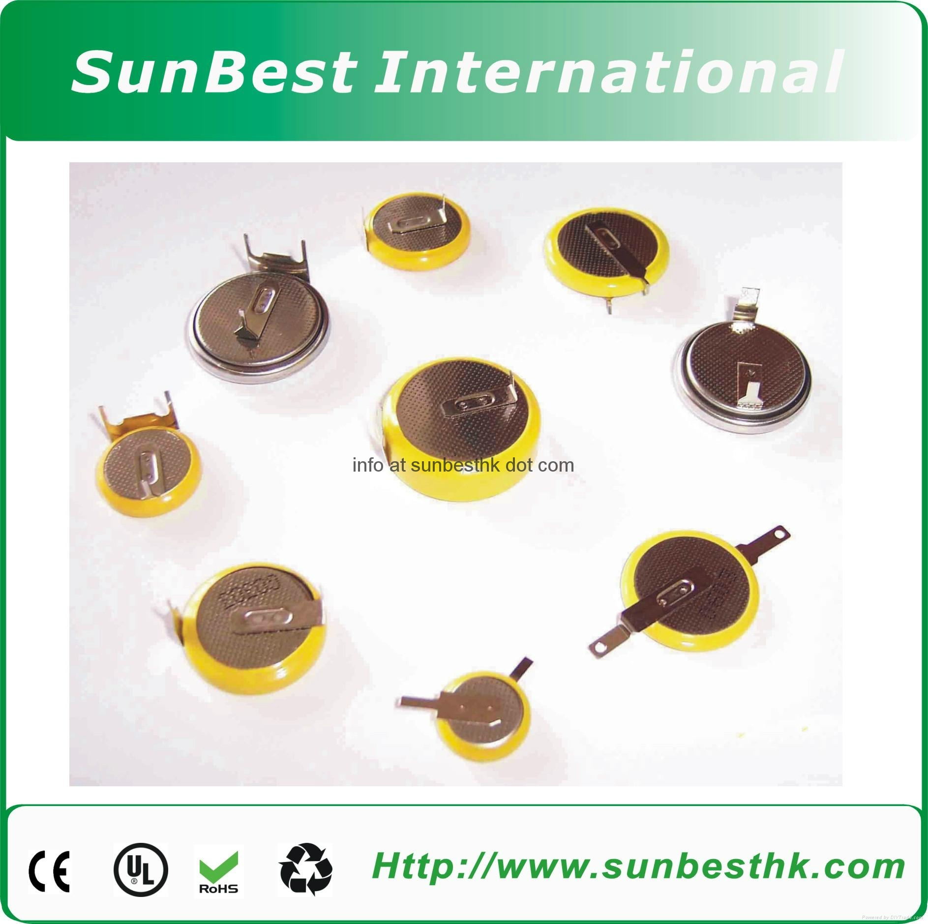 CR2032-Button-Cell-Battery-Spot-Welder-Sample