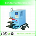 Cell Phone Battery Pneumatic DC Spot Welder Machine BSW-58