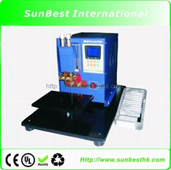 Power-Battery-Packs-Capacitive-Discharge-Battery-Spot-Welde-BSW-68