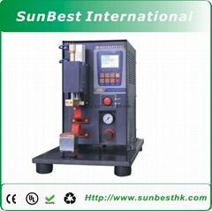 Inverter-DC-18650-Cell-Bottom-Single-Point-Spot-Welder-BSW-118