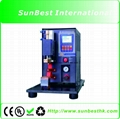 Inverter-DC-18650-Cell-Bottom-Single-Point-Spot-Welder-BSW-118