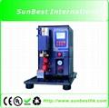 Inverter DC 18650 Cell Bottom Single