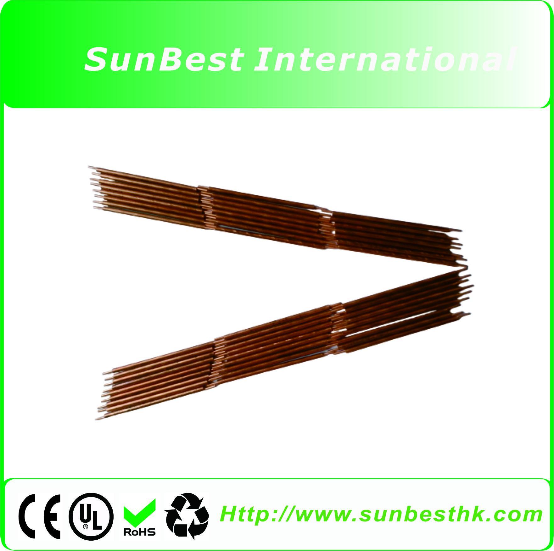 electrode-spot-welder