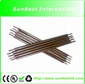 """1/8"""" CuAl2O3 Copper Electrode For"""