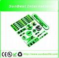 Protection-Circuit-Module-PCM-For-3.7V-Li-ion-Li-Polymer-Battery-1S-Packs