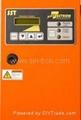 Mineral Metal Detector