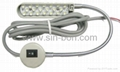 LED Lamp for Sewing Machine