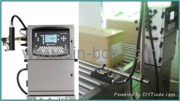 自動檢重系統  5