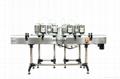 Digital Liquid Filling Machine (Hot Product - 1*)