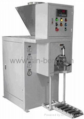 Valve Bag Packaging Machine