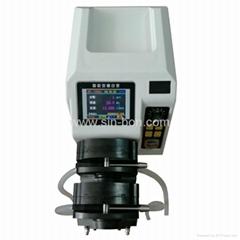 蠕动泵液体灌装机