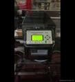 Food Metal Detector in Isreal