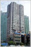 香港興邦實業有限公司