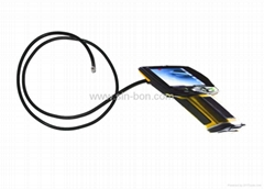 Vedio Borescope