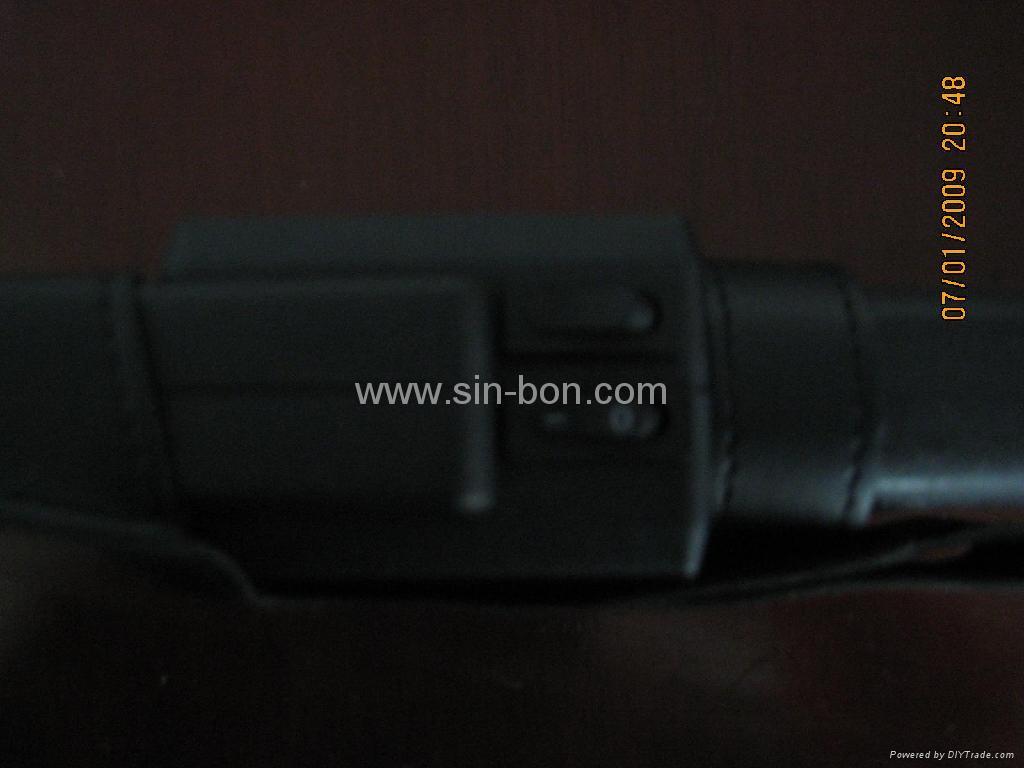 Handheld Metal Detector 2