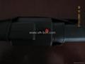 Handheld Metal Detector 3