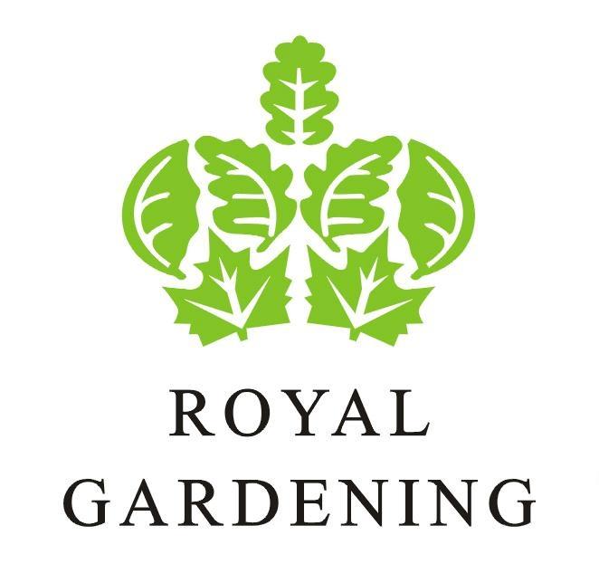 Royal gardening international co ltd china manufacturer for Portent international co ltd