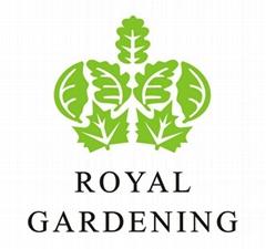 ROYAL GARDENING INTERNATIONAL CO.,LTD
