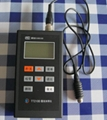 衡水鋁氧化膜測厚儀