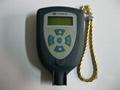 衡水TT260油漆测厚仪 1
