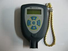 衡水TT260油漆測厚儀
