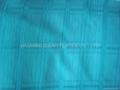 Polyester Ripstop Chiffon