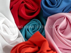 100% Polyester Micro Fabric