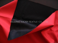 Bonded Polyester Pongee
