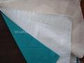 平紋錦棉布 1
