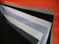 Polyester Minimatt Fabric