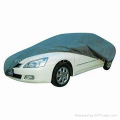 Car Cover Fabric